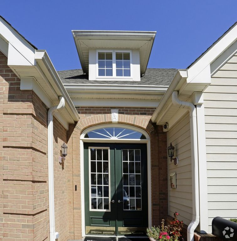 River Park Apartments South Bend Indiana: 1901 Sterling Dr, Florham Park, NJ 07932