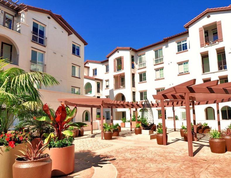 10615 Calle Mar De Mariposa, San Diego, CA 92130