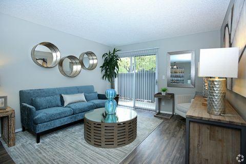 South Natomas Sacramento Ca Apartments For Rent Realtor Com
