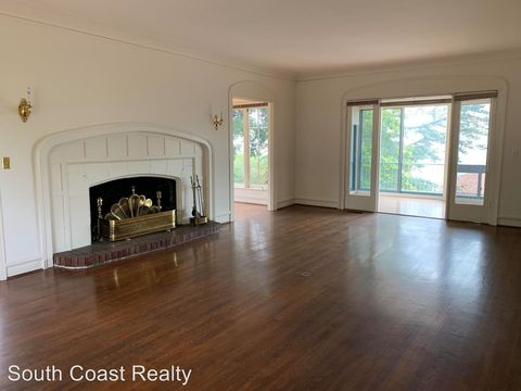 Photo of 1713 Lasuen Rd, Santa Barbara, CA 93103