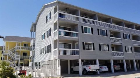 Photo of 1429 N Waccamaw Dr # 302, Murrells Inlet, SC 29576