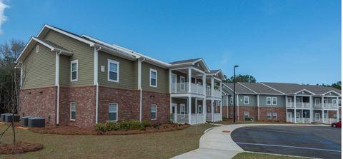 Photo of 300 E Felton Rd, Cartersville, GA 30121
