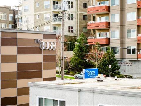 Photo of 3101 Sw Avalon Way, Seattle, WA 98126