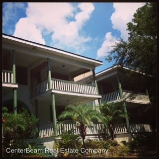 Photo of 2749 Vernon Terrace, Jacksonville, FL 32205