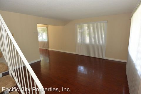 Photo of 12012-12022 Bailey St, Garden Grove, CA 92845