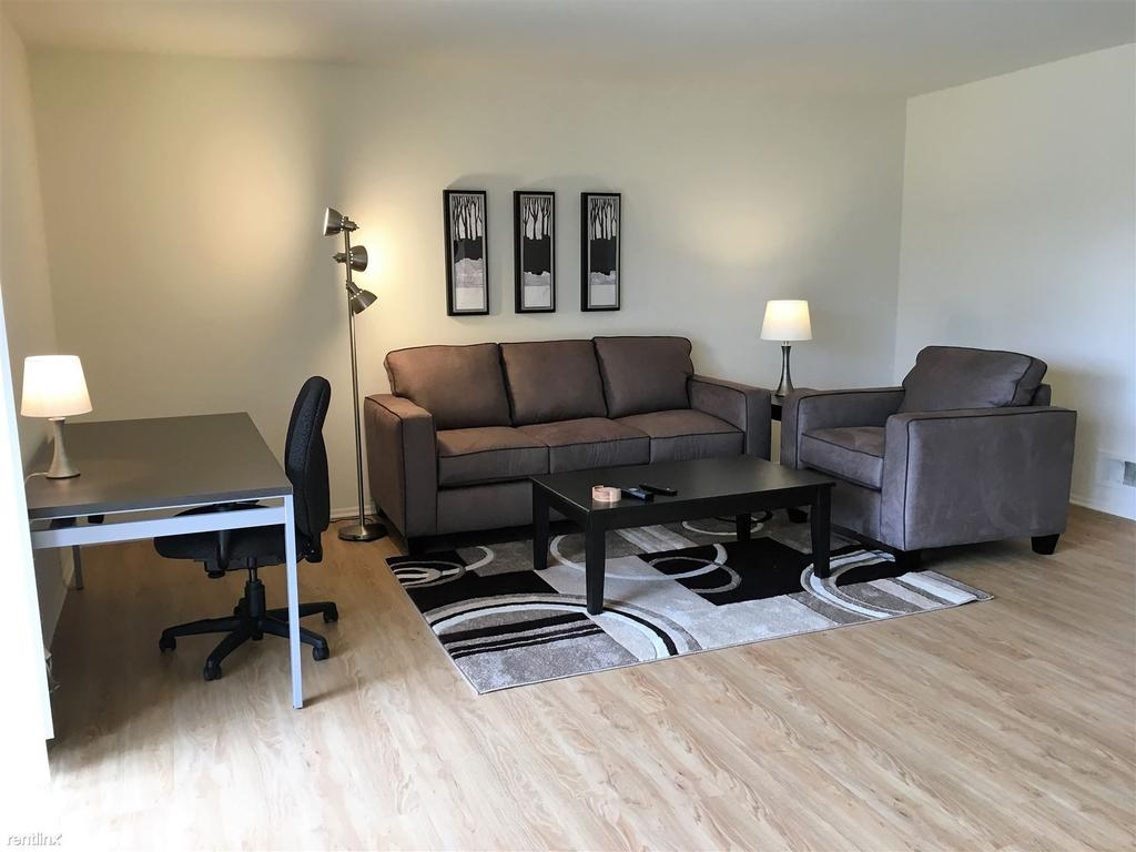 Furnished Apts @ Somerset Park (New Renovation)