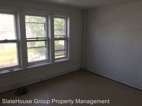 Photo of 30 S 13th St, Harrisburg, PA 17104