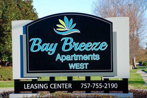 Photo of 2260 Pleasure House Rd, Virginia Beach, VA 23455
