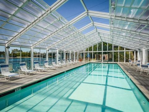Foster City Ca Apartments For Rent Realtorcom