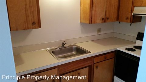 Photo of 915 Sw Adams Ave, Corvallis, OR 97333