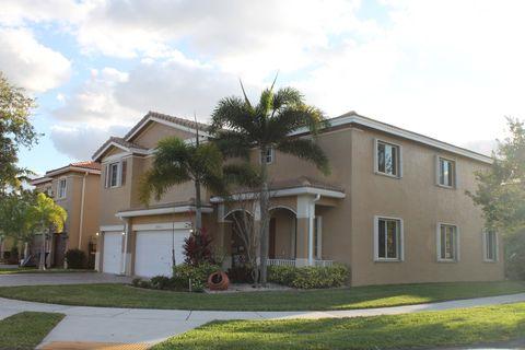 Miami gardens fl apartments for rent - Cedar grove apartments miami gardens ...