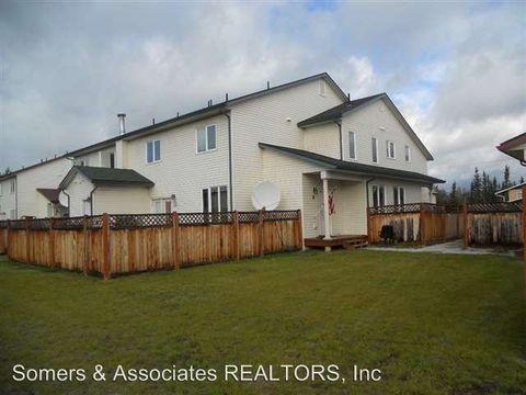 1513 27th Ave Apt A, Fairbanks, AK 99701