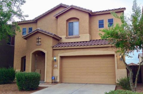 Photo of 910 W Saguaro Ln, Queen Creek, AZ 85143