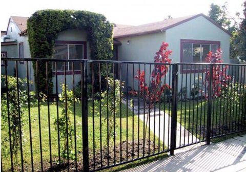 Photo of 4414 Westdale Ave, Los Angeles, CA 90041