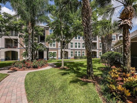 Photo of 1001 Cascade Cir, Rockledge, FL 32955
