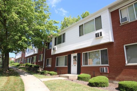 cincinnati oh apartments for rent realtor com rh realtor com  cheap 3 bedroom houses for rent in cincinnati ohio