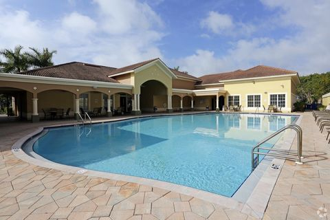 Photo of 9000 Colby Dr, Fort Myers, FL 33919