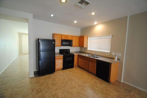 Photo of 938 E Doris St, Avondale, AZ 85323
