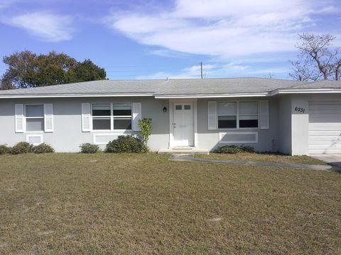 6231 Danbury St, Spring Hill, FL 34606