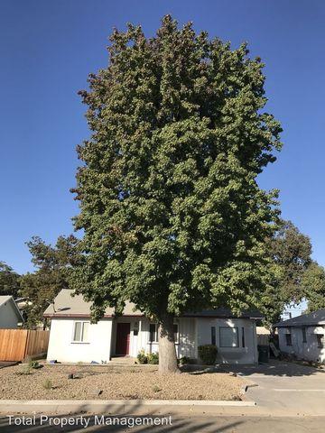 1205 S Church St, Visalia, CA 93277