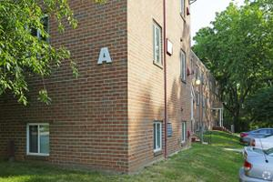 Apartments For At Laura Lane 801 Ln Norristown Pa 19401 Move Als