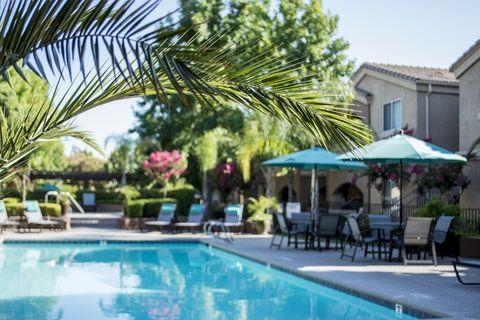 Photo of 1601 Vineyard Rd, Roseville, CA 95747