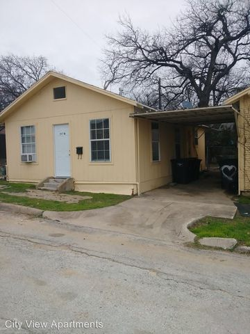 Photo of 2317 Anna St, Fort Worth, TX 76103