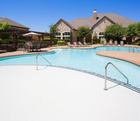 Photo Of 9600 Coit Rd Plano Tx 75025 Apartment For Rent