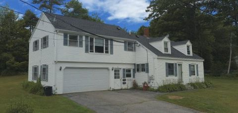 Photo of 9 Oak Ave # 1, Freeport, ME 04032
