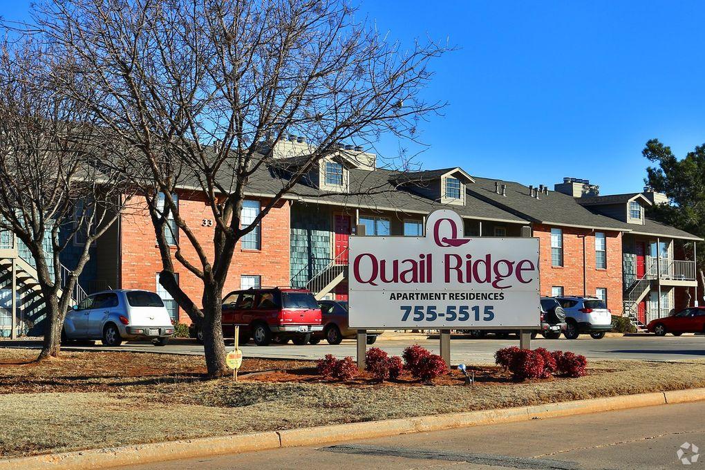 Hookup Oklahoma City