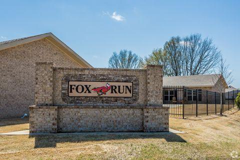 Photo of 3305 Richardson Dr, Jonesboro, AR 72404