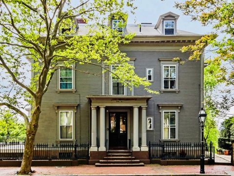 College Hill Providence Ri Apartments For Rent Realtor Com