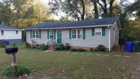 Photo of 439 Potomac Ave, Greenville, SC 29605
