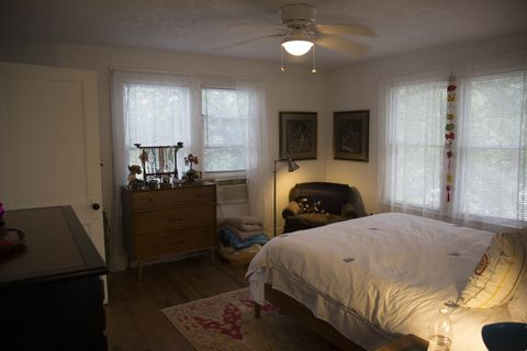 Photo of 402 Hill St Apt B, Bryan, TX 77803