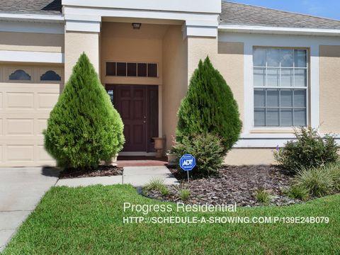 30551 Annadale Dr, Wesley Chapel, FL 33545