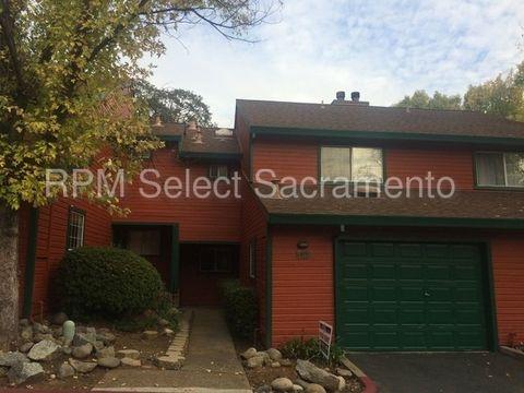 9351 River Oaks Ln, Orangevale, CA 95662