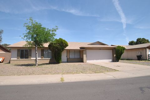 Photo of 496 W Greentree Dr, Chandler, AZ 85225