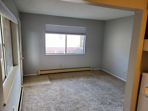 Photo of 1225 Bunting Ave Apt 6, Grand Junction, CO 81501