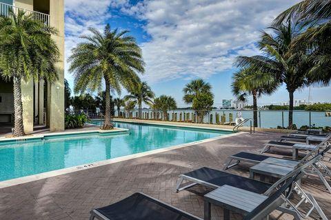 Photo of 7950 Ne Bayshore Ct, Miami, FL 33138