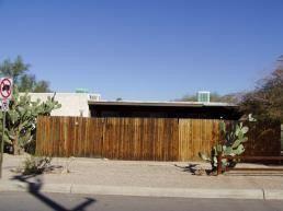 Photo of 2625 N Alvernon Way, Tucson, AZ 85712