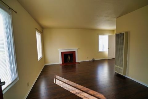 Photo of 1466 Eighth St, Berkeley, CA 94710