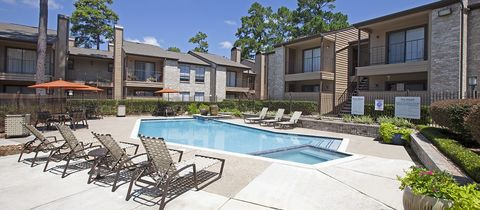 Photo of 22221 Cypresswood Dr, Spring, TX 77373