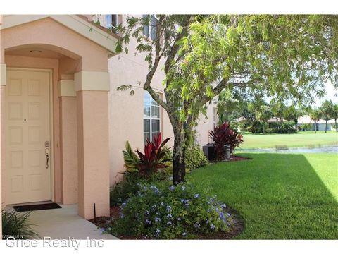 Heritage Greens, Naples, FL Apartments for Rent - realtor.com®