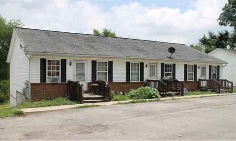 Photo of 421 Plymouth St Apt C, Plymouth, OH 44865