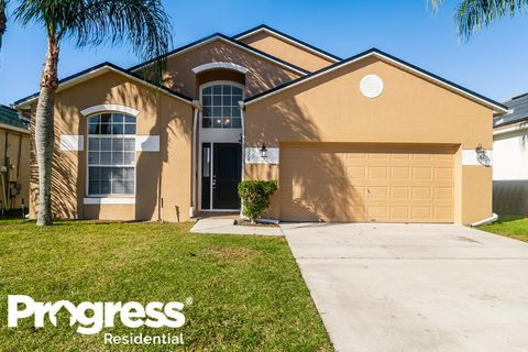 Photo of 322 Fieldstream West Blvd, Orlando, FL 32825