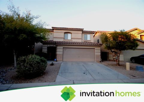 Photo of 8852 E Oro Ave, Mesa, AZ 85212