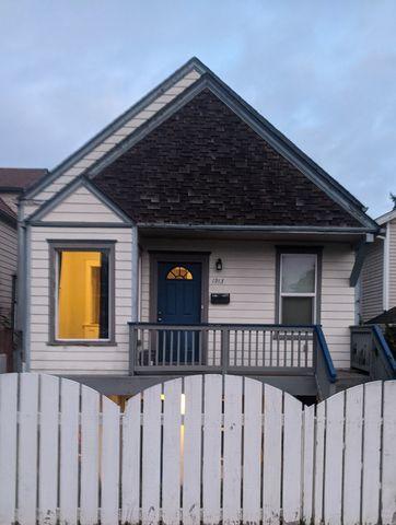 Photo of 1913 S L St, Tacoma, WA 98405