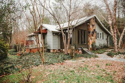 Photo of 19 Daisy Ln, Flintstone, GA 30725