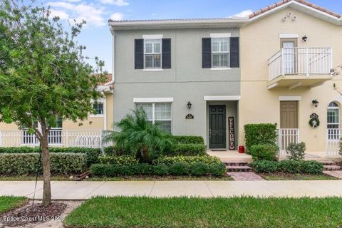 Photo of 3465 Sedge Dr, Rockledge, FL 32955