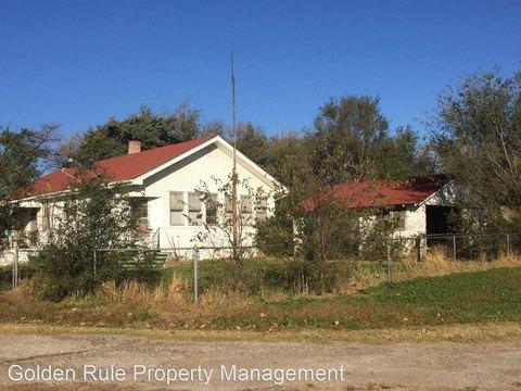 6714 S Partridge Rd, Partridge, KS 67566